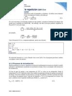 ejemplos de ciclos repetitivos del libro Essential MATLAB(2).pdf