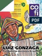 Revista Correio Filatélico (COFI) n 227