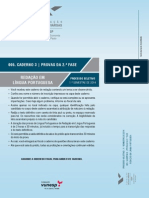 FGV_CGE_Cad3_Redacao_15_12_2013