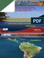 Presentacion Sistema TDPS