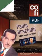 Revista Correio Filatélico (COFI) n 222