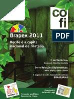 Revista Correio Filatélico (COFI) n 223