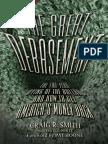 The Great Debasement.pdf