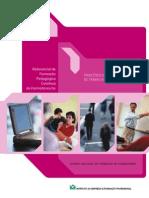 Princípios e Metodologias de Trabalho com Adultos - IEFP!!!!!.pdf