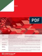CIMB-P CHINA-INDIA-INDONESIA.pdf