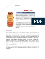 Segmentación de mercado merca analitica.docx