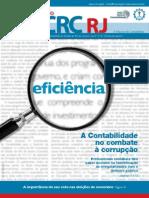 Revista CRC 25