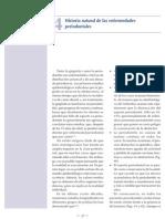 a5 Historia Natural de Las Enfermedades Periodontales