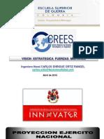CREES-VISION-ESTRATEGICA-FFAA.pdf