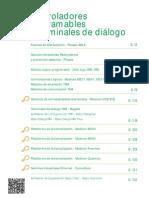 catalogo 8