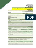 Retencion Salarios p1 2015 Art.384-1