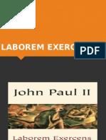 laborem-Exercens.pptx