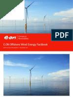 EON_Offshore_Wind_Factbook_en_December_2011.pdf