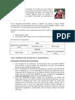 3.2 Documento