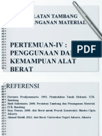 4_MK-PERALATAN TAMBANG DAN PENANGANAN MATERIAL.pptx