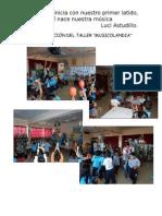 PROGRAMACIÓN DEL TALLER -MÚSICA.docx