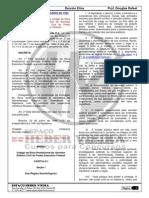 Leis e Decretos