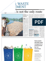 FT Reports Water Jan262010