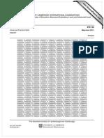 9701_s11_in_34.pdf