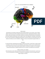 Musica Cerebro.docx