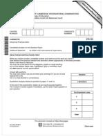 9701_s11_qp_33.pdf