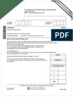 9701_s11_qp_35.pdf