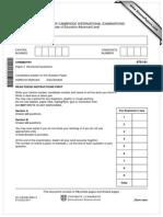 9701_s11_qp_41.pdf