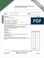 9701_s11_qp_42.pdf