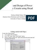 Lab Manual Oracle