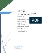 TP2-Conversion DC-AC