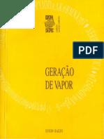 Bazzo, E. - Geração de Vapor (2a Edição)