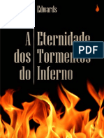 Tormentos Eternos Do Inferno