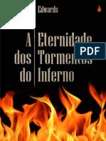Tormentos Eternos Do Inferno