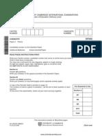 5070_s08_qp_2.pdf