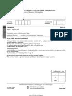 5070_s08_qp_3.pdf
