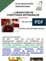 03_Confituras_2013_0 (1).pdf