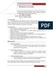 (439732329) resumosfilosofia11-120327145638-phpapp01