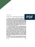 3 4 4 Vjekoslav Bajsic Ljudska Prava u Medunarodnim Dokumentima