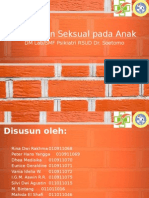 Kekerasan Seksual pada Anak.pptx