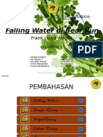 Mpa2 Falling Water