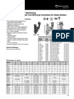 Boiler-Controls-MM-825E-Series-193-194-Pages-49-and-51.pdf