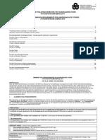Toelatingsvereistes dokument 2015_.pdf