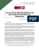 lecasdeladcentralisationetdeladconcentrationaucameroun.pdf