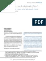 Onlay em Cerômero – uma Revisão Aplicada à Clínica. Montemezzo SE, Silva FB da, Martin JMH, Bondarczuk AB, Kalabaide Vaz MA. Onlay em cerômero – uma revisão aplicada à clínica. PCL 2004; 6(32):396- 408.