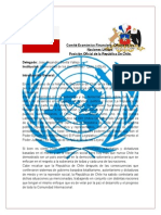 Posicion Oficial Chile (1)