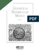 Inegi Mexico Informacion Puebla