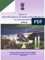 bm200506-Maharashtra.pdf