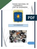 LOS MINERALES .docx