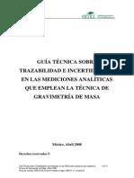 PDF-Ensayos ANALITICA