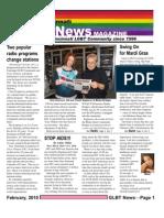 GLBT News Feb 2010 e.mailer